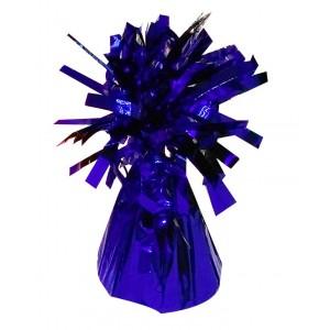 BALLOON WEIGHT 150G-BLUE