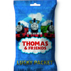 LUCKY BAG - THOMAS & FRIENDS(L)