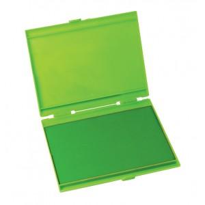 TFC-STAMP PAD GREEN 1P