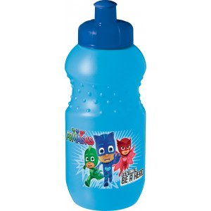 PJ MASKS ASTRO BOTTLE