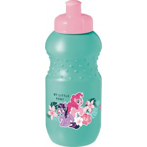 MY LITTLE PONY ASTRO BOTTLE 375ML