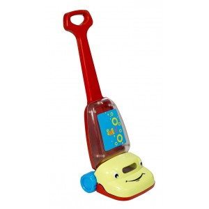 SMART-POP POP VACUUM