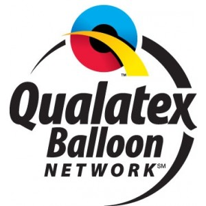 QUALATEX BALLOON NETWORK KIT BUNDLE 1CTP