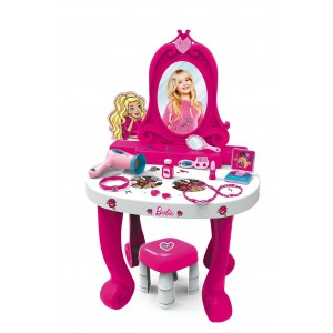 BARBIE BIG VANITY
