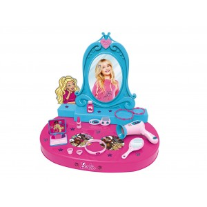 BARBIE MEDIUM VANITY