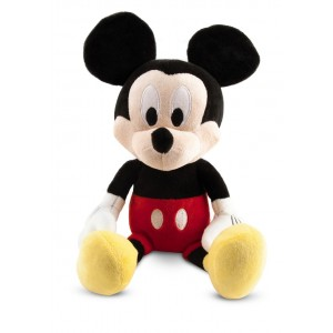 MMCH-HAPPY SOUNDS MICKEY