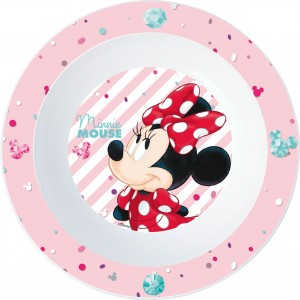 MINNIE MICRO BOWL