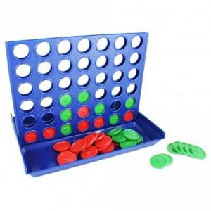 GAMES HUB-4 TO SCORE