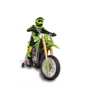 TAIYO RC MOTORCYCLES CROSS RACER