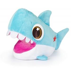CLUB PETZ-BILLY THE LITTLE SHARK