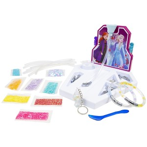 FROZEN 2 - WATER BRACELET MAKER