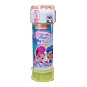 60ML- SHIMMER AND SHINE