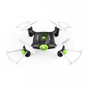 REVOLT X20P DRONE