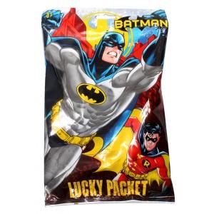 LUCKY BAG BATMAN