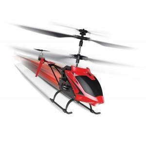 REVOLT S5H HELICOPTER