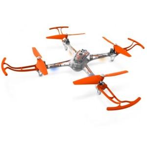 REVOLT NIGHT HAWK STUNT DRONE