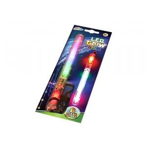 GLOW-LED GLOW STICK