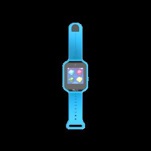 KURIO WATCH 2.0+1 EXTRA COLOUR CHANGING BAND(BLUE)