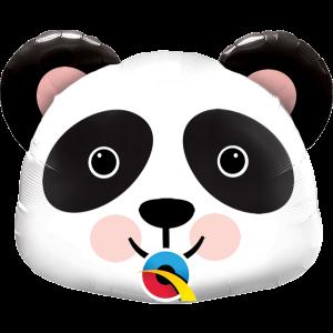 14 INCH FOIL PRECIOUS PANDA 1CTL