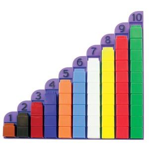 TFC-SIMFIT STEPS 1-10 1P