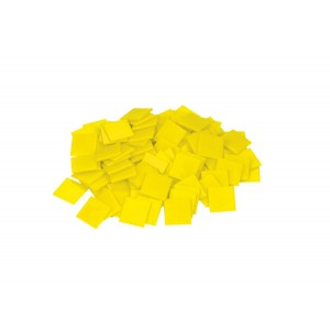 TFC-MAB BASE TEN CHIPS YELLOW 100P