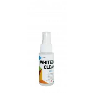 TFC-WHITEBOARD CLEANER 60ML 1P