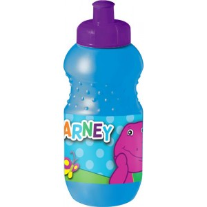 BARNEY ASTRO SPORT BOTTLE 375ML