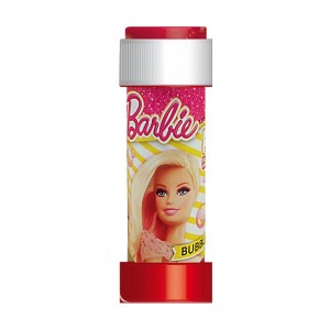 60ML-BARBIE BUBBLES