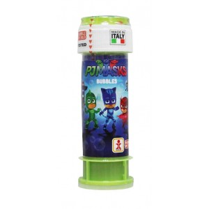 60ML- PJ MASKS