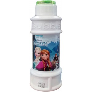 175ML MAXI-FROZEN BUBBLES