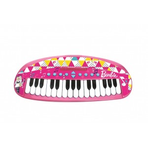 BARBIE-KEYBOARD(L)