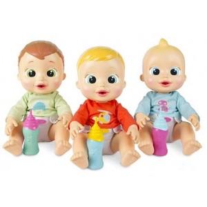 BABY WEE 6 ASST