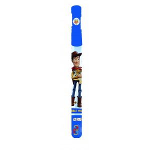 BUBBLE WAND TOY STORY 110ML