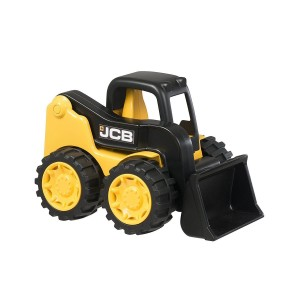 JCB 7 INCH MINI SKID STEER