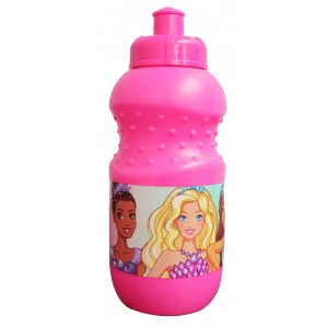 BARBIE DREAMTOPIA ASTRO SPORT BOTTLE 375ML