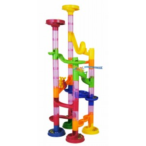 GAMES HUB-MARBLE MOUNTAIN-50 PCS