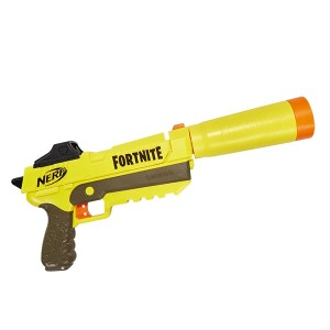 NERF-FORTNITE SP L