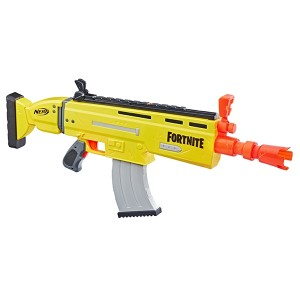 NERF-FORTNITE AR L
