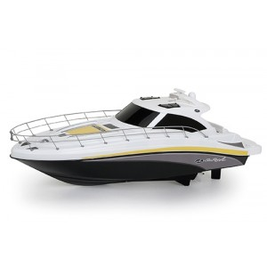 RADIO CONTROL 18 INCH FULL FUNCTION SEA RAY BOAT