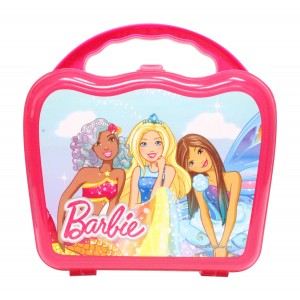 BARBIE WAVE SET AST/JSB