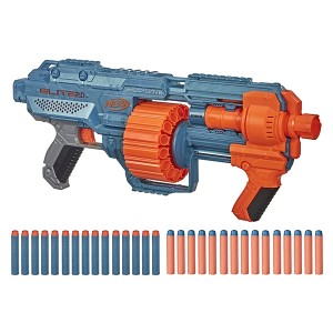 NERF-ELITE 2.0 SHOCKWAVE RD 15