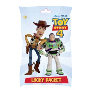 LUCKY BAG -TOY STORY