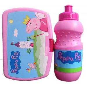 PEPPA PIG ASTRO BOTT+ JR LATCH 2