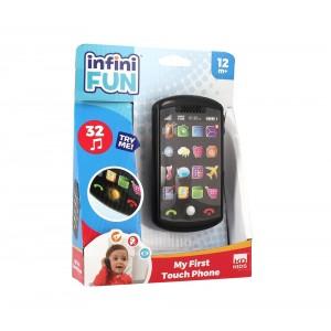 INFINI FUN-TOUCH PHONE