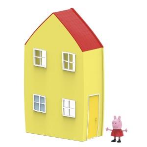 PEPPA PIG- OPP HOUSE