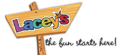 Laceys Toy Store